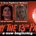 Meet 'Friday The 13th: A New Beginning' Alumni This May!
