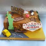 NewYork&Vegas2.jpg