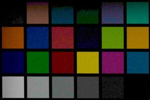 RAW ve JPEG – Hangi Görüntü Formatı Daha İyi ve Neden