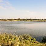 20140731_Fishing_Tuchyn_087.jpg