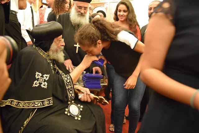 H.H Pope Tawadros II Visit (2nd Album) - DSC_0254%2B%25283%2529.JPG