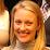 Lizzie Cushing's profile photo