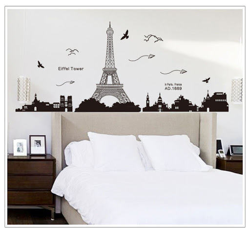 Diy Wall Pvc Plastic Sticker Home Dec End 1 3 2018 9 06 Pm