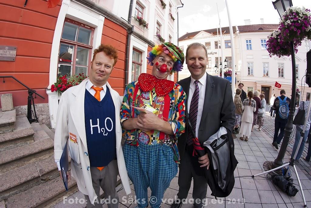 2013.07.19 Lõhnavad Tartu Hansapäevad - AS20130719THP_036S.jpg