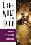 Lone Wolf and Cub v14 - Day of the Demons (2001) (digital).jpg