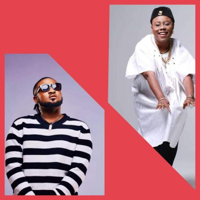 [Music] Ceeza Milli & Teni - Case (Remix)