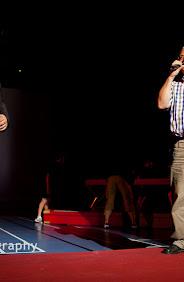 Han Balk Agios Theater Avond 2012-20120630-097.jpg