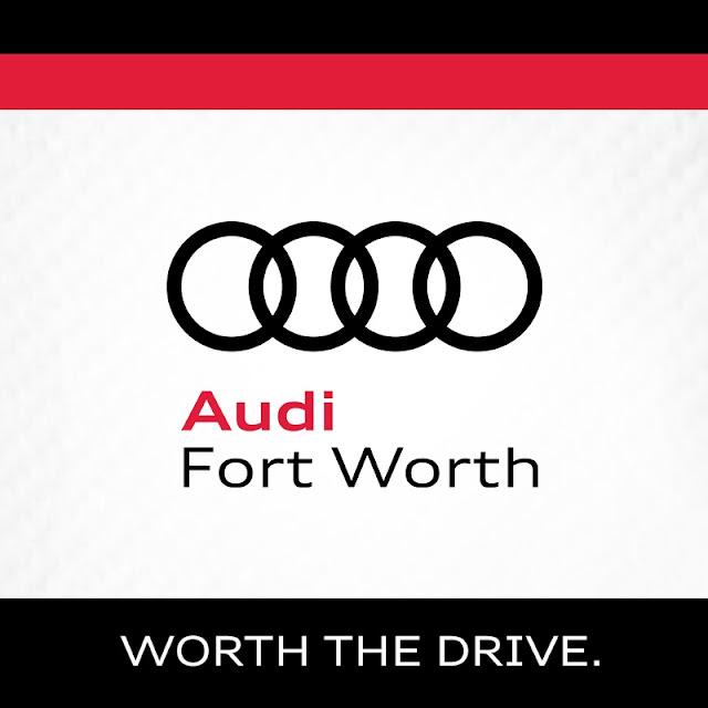 Audi Fort Worth Google - Fort worth audi