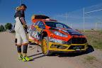 2015 ADAC Rallye Deutschland 39.jpg