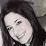 Kristin Tassi's profile photo