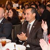 2015 Associations Luncheon - 2015%2BLAAIA%2BConvention-9556.jpg