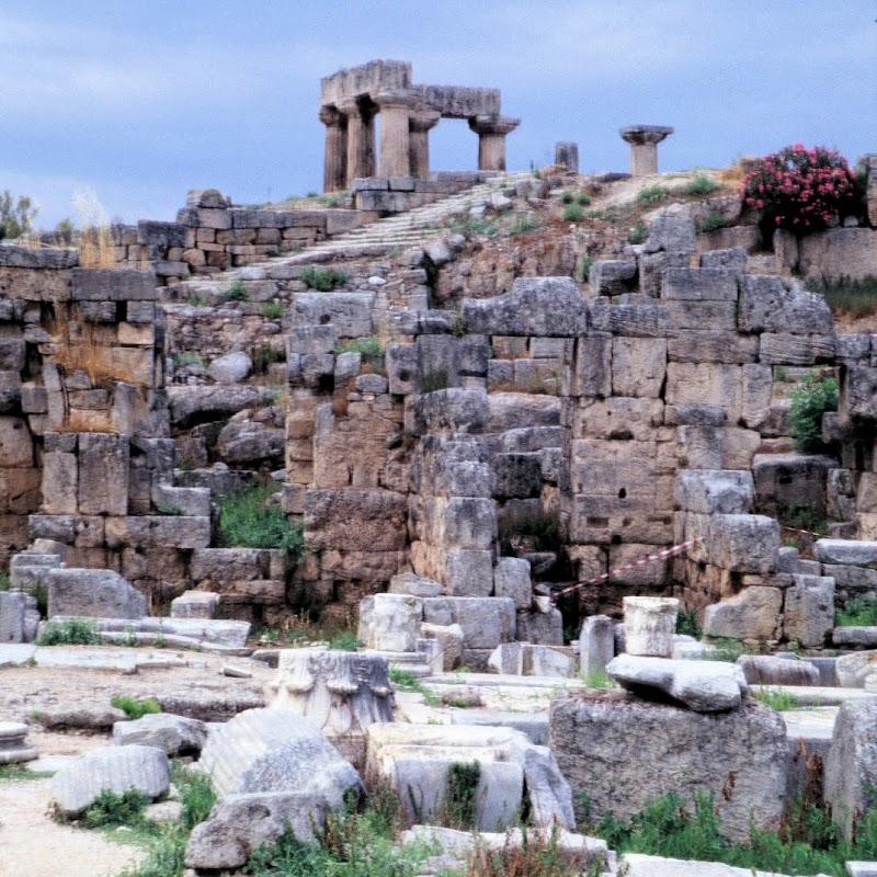 Corinth_04.jpg