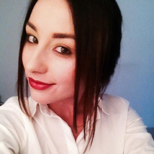 Mariia Leskiv
