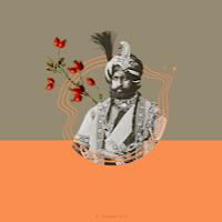 Varun Swarup's avatar