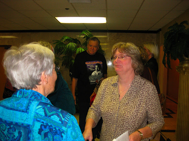 2010 MLK Interfaith Celebration - IMG_2963.JPG