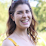 Susan Mihalick's profile photo