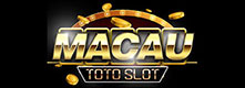 Macau Toto