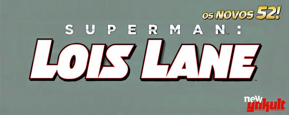 http://new-yakult.blogspot.com.br/2017/09/superman-lois-lane-os-novos-52-2014.html