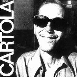 CD Cartola - Discografia Torrent download