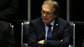 PSL cada dia mais longe de Bolsonaro