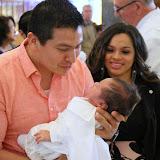 Baptism June 2016 - IMG_2691.JPG