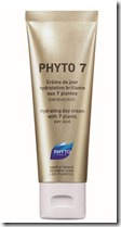 Phyto 7 Hydrating Cream