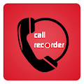 Download Call Recorder APK