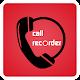 Call Recorder v1.1.2