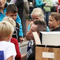 08/09/13 Leut LeuteLoop