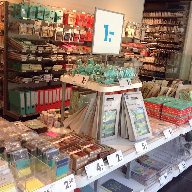hema-tienda-barata-decoración-manualidades