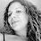 Ingrid Lopez's profile photo
