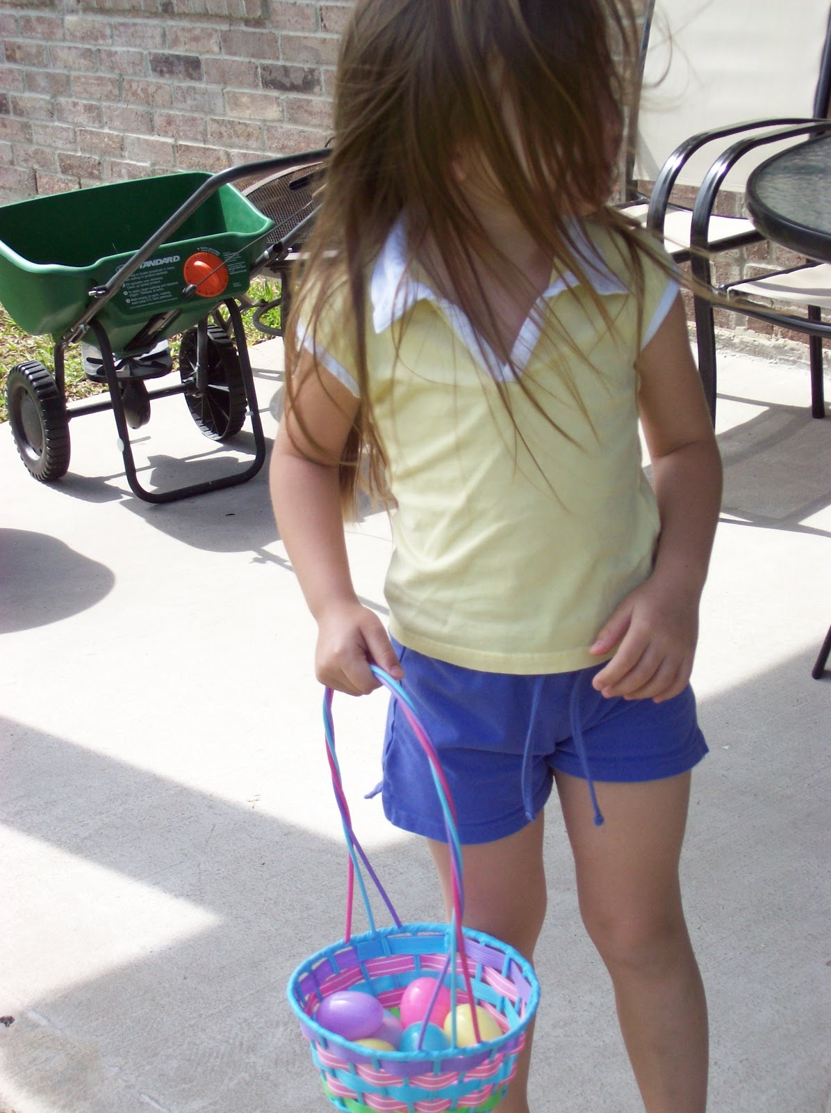 Easter Egg Hunting - 101_2229.JPG