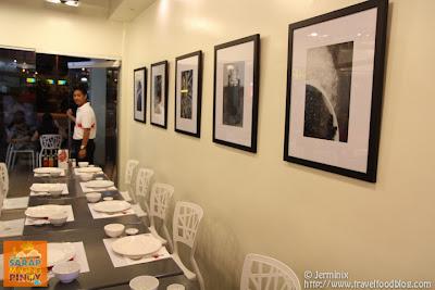Zubuchon Cebu Best Lechon Restaurant
