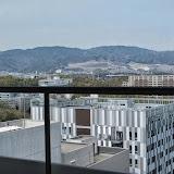 2014 Japan - Dag 9 - max-IMG_1906-0039.JPG