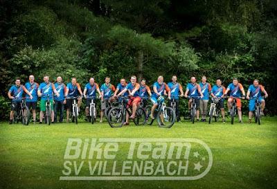 Team2016_mB.jpg