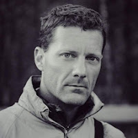Daniel Ewert