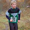 XC-race 2009 - DSC_2254.JPG