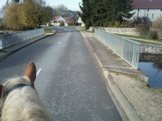 THEME DE DECEMBRE 2012 : les ponts! (3 photos autorisées) - Page 3 IMG1290