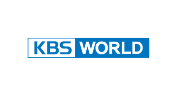 kênh KBS World