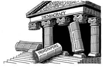 Dreams of Democracy