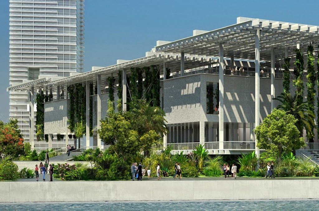 mm%2520-%2520Miami%2520Art%2520Museum%2520design%2520by%2520Herzog%2520%2526%2520de%2520Meuron%252002.jpg (1024×680)
