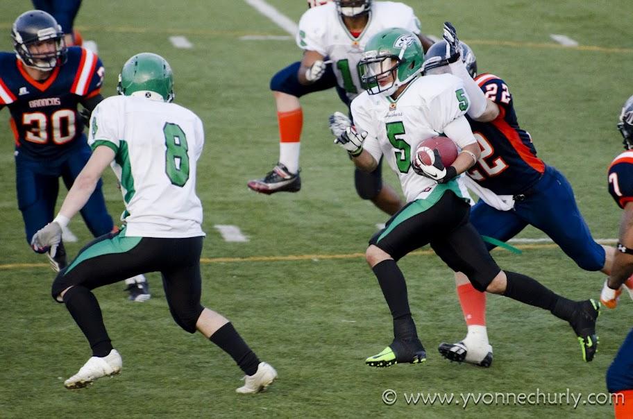 2012 Huskers at Broncos - _DSC7265-1.JPG