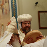 Ordination of Deacon Cyril Gorgy - _MG_1960.JPG