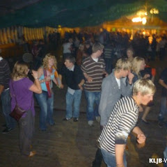 Erntedankfest 2009 Tag 1 - P1010490-kl.JPG