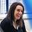 Angelique Calmel's profile photo