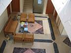 Фото 3 Konar & Duruk Hotel