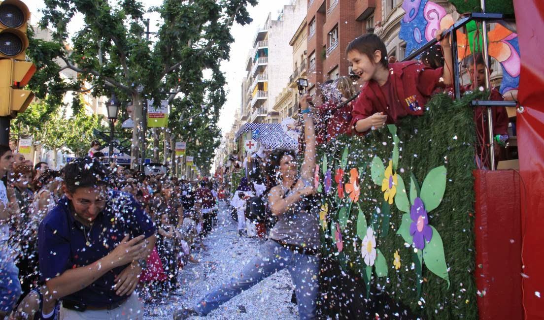 Batalla de Flors 11-05-11 - 20110511_530_Lleida_Batalla_de_Flors.jpg