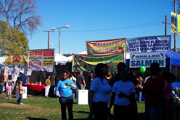 2009 MLK Parade - 101_2316.JPG