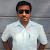 Ashwatha N. avatar