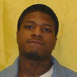 Suave Carter Robbery Cleveland Ohio